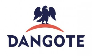 Nigerian Government commends Dangote Cement self-sufficiency feat